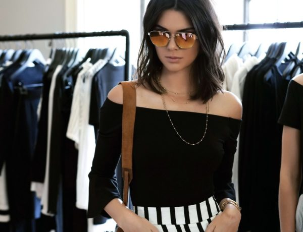Kendall-Kylie-Eyewear-Collection-Spring-2017