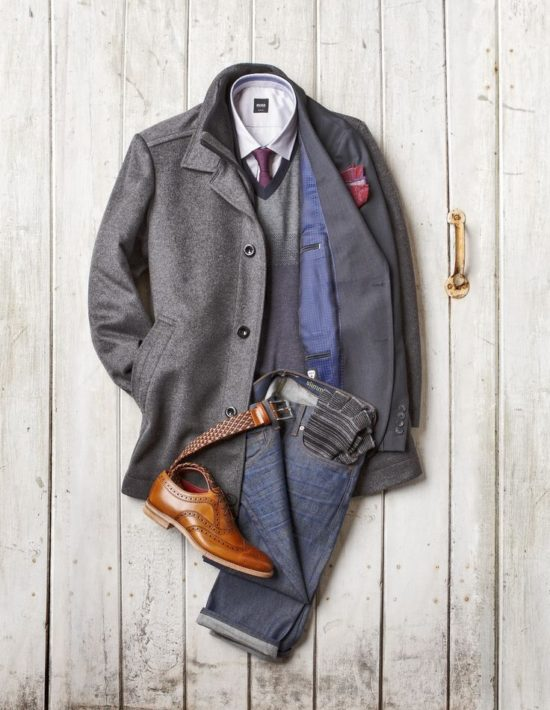 VD Mens clothing by pinterest
