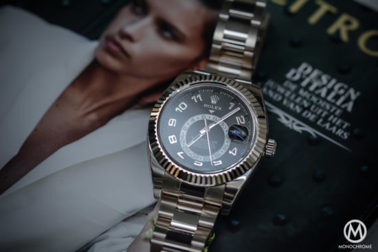 Rolex-Sky-Dweller-Review-10