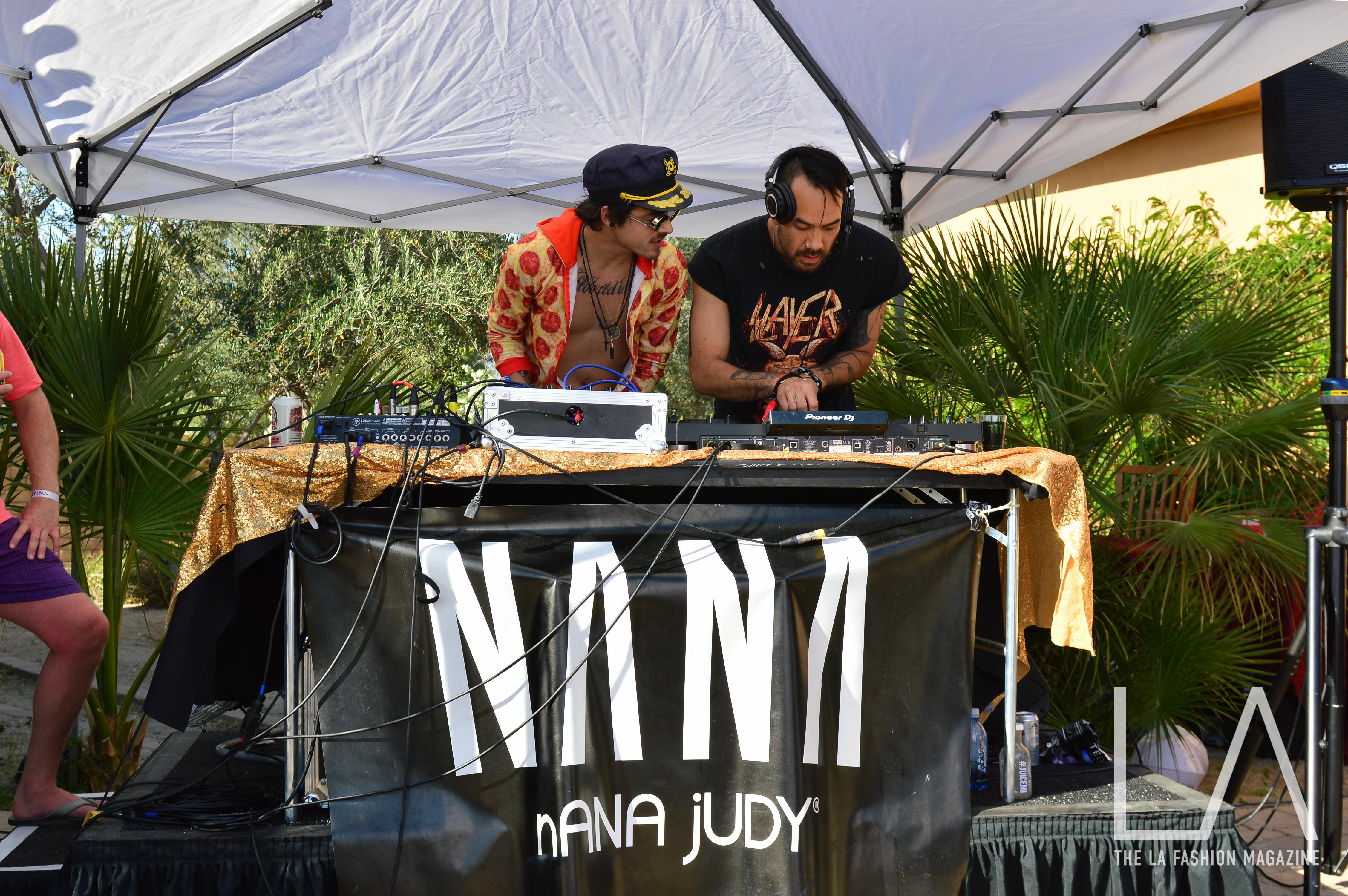 NanaJudy-18