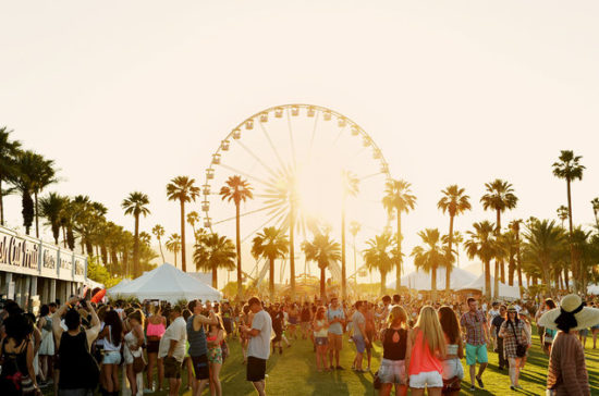 http://www.billboard.com/files/styles/article_main_image/public/media/coachella-festival-atmosphere-2014-billboard-1548.jpg