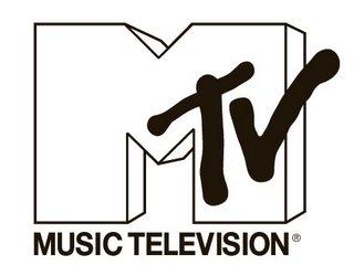 635850323092469162262938852_mtv-logo-3
