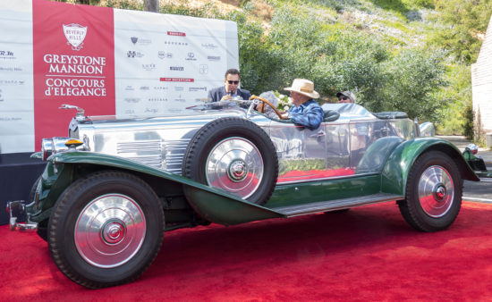 Best_of_Show_Concours_d_Elegance_Stan_Lucas_1929 Lincoln_L_LeBaron_Aero-...