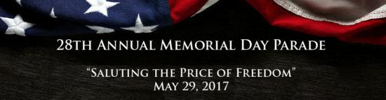 MemorialDay2017banner