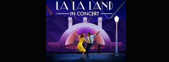 la-la-land-950-1