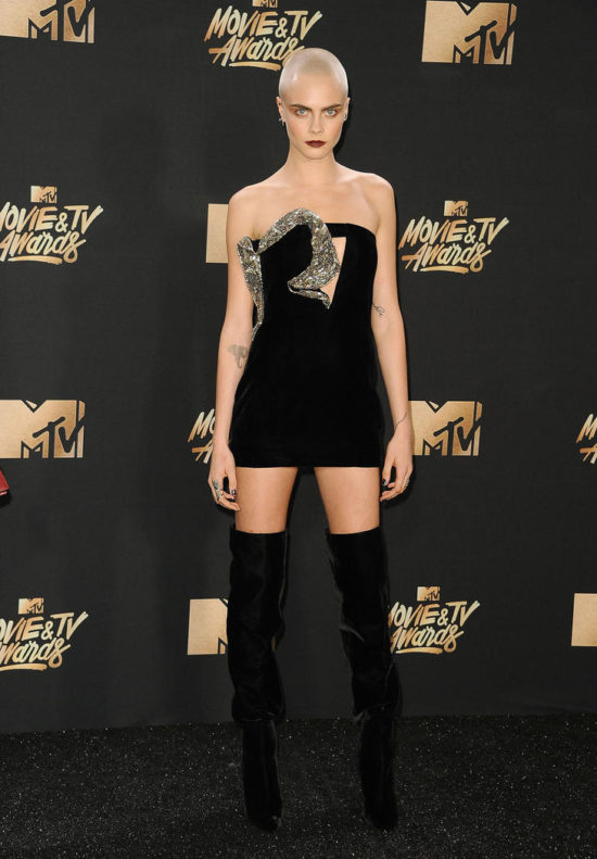 mtv-movie-awards-bd-31