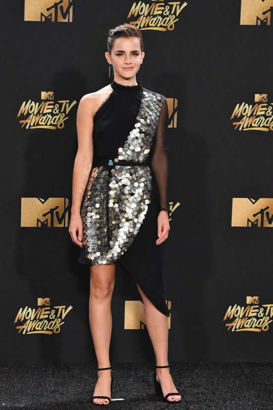 mtv-movie-awards-bd-38