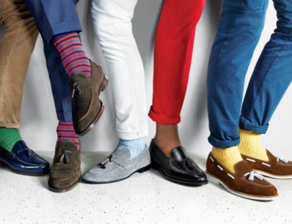 stylish-fun-fashion-socks-men-2-680x475