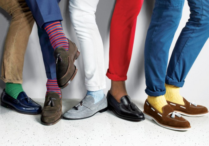stylish-fun-fashion-socks-men-2-680x475