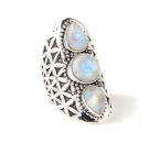 flower_life_moonstone_ring_2