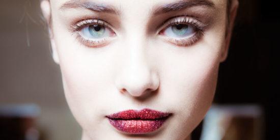 Lip Kit by Satchel.com