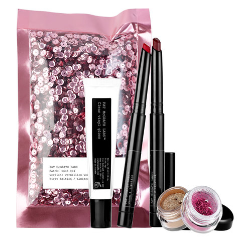 lip kit by instyle.com