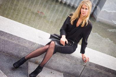 Jill Fraser of Jill Milan