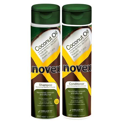 coconut-shampoo-and-conditioner