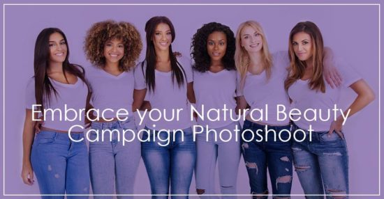 embrace-your-natural-beauty-with-novex-campaign-photoshoot