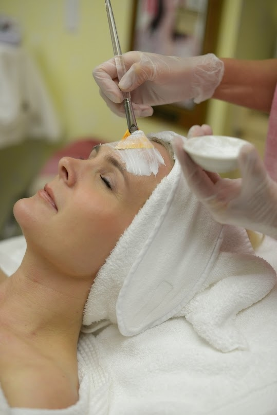 ronitfalevitch-beverly-hills-facials_17