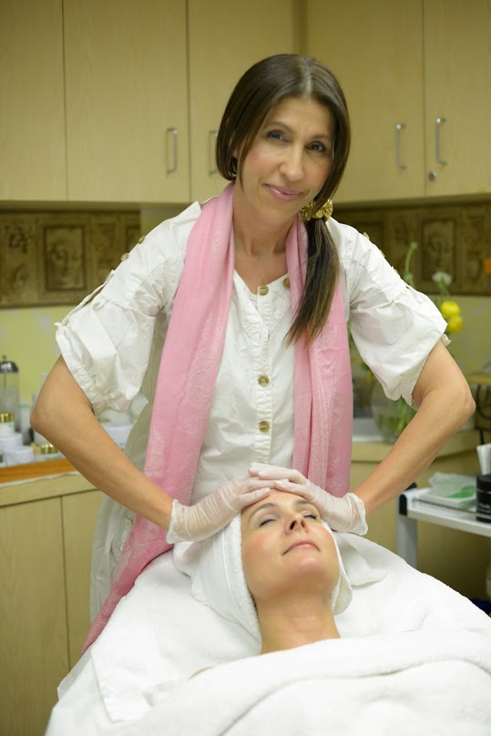 ronitfalevitch-beverly-hills-facials_25