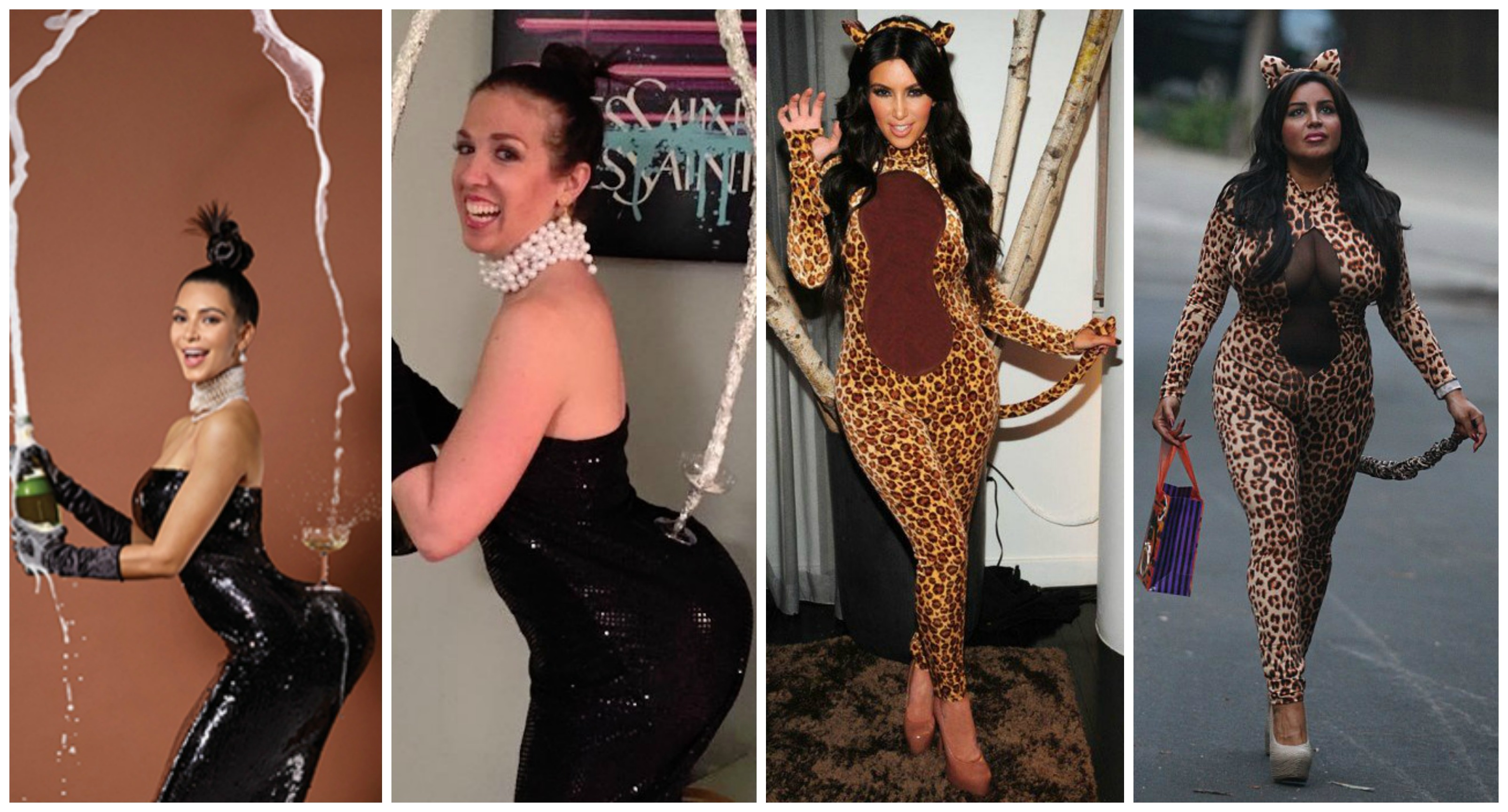 kim-kardashian-in-keeping-up-with-the-kardashians