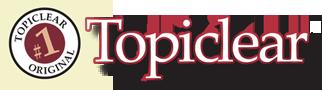 topiclearlogo