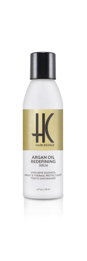 argan-oil-redefining-serum
