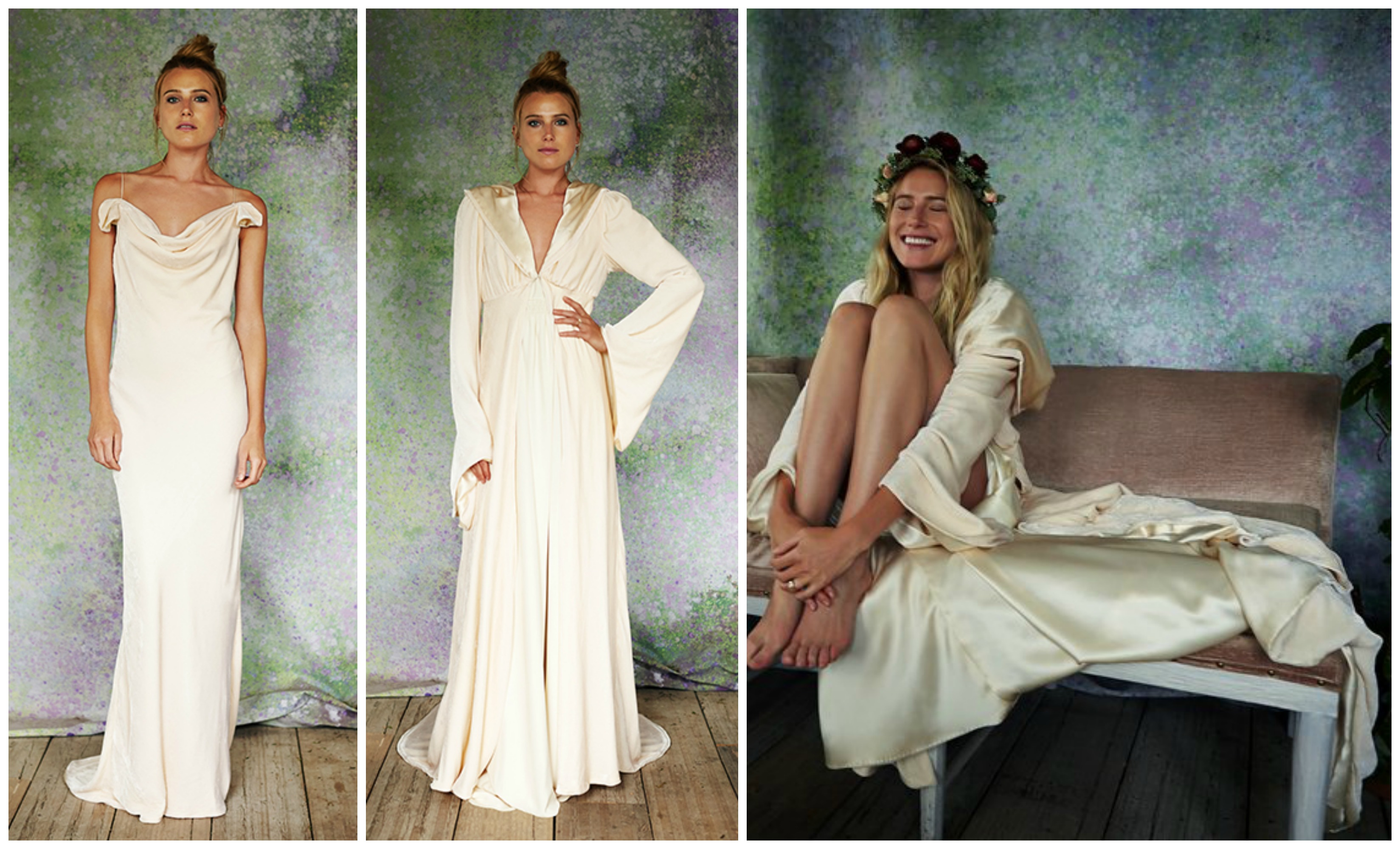 no-fuss-gowns-for-wild-hearts