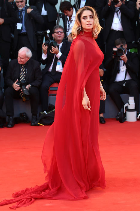 cb4d8f33056 venice-film-festival-2017-best-red-carpet-looks-8 - Los Angeles ...