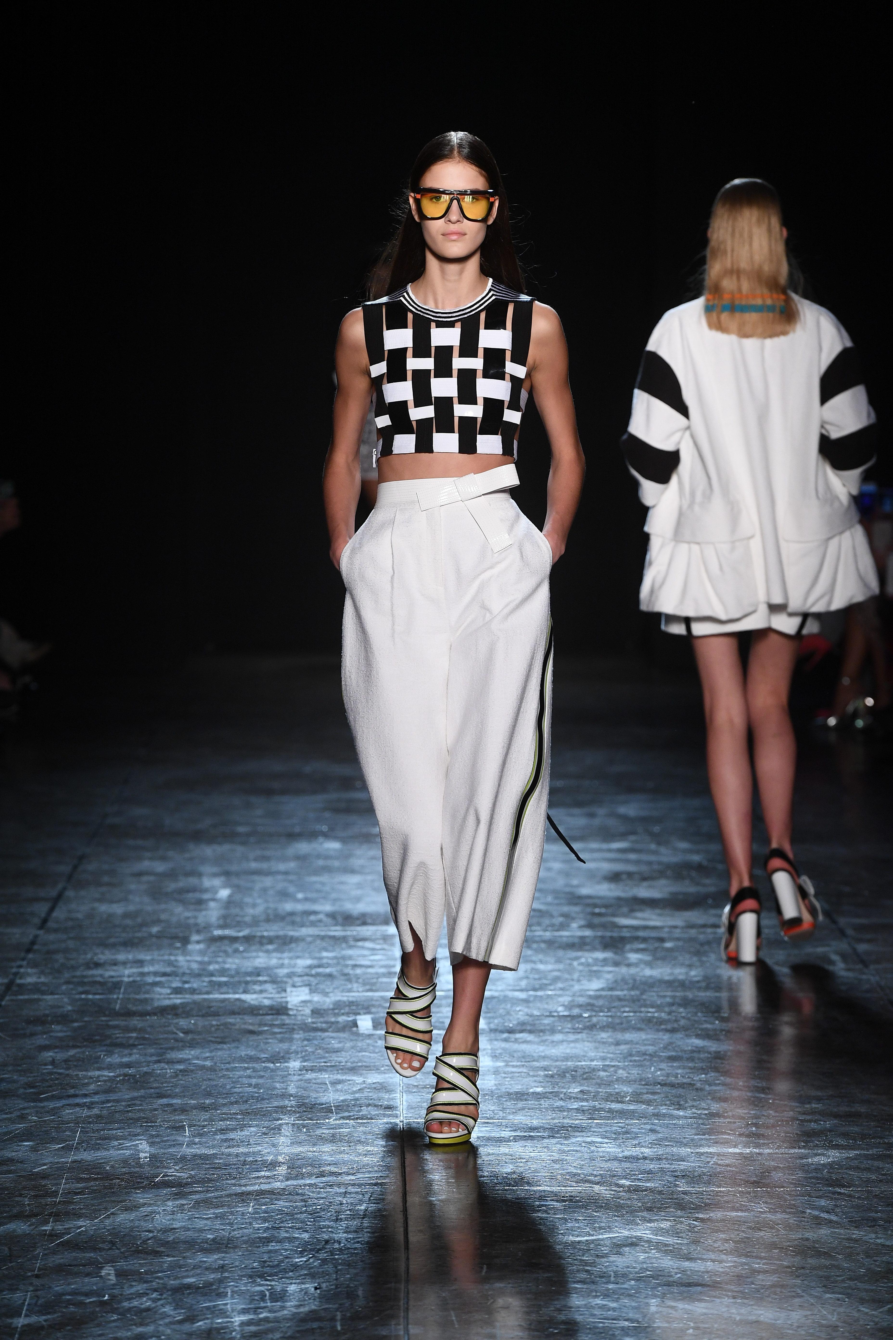 cheap for discount 52f63 428bd Byblos-Milano-ss18_ALF_4580 - Los Angeles Fashion - LA ...